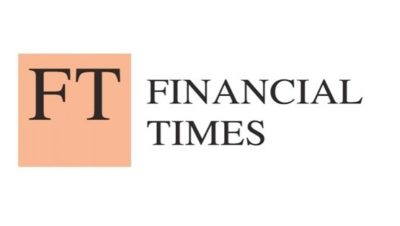 >FT Business Books of the Month: February Edition